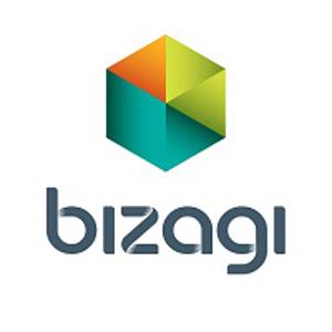 Profile picture for Bizagi Limited