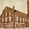 The Frame Distillery
