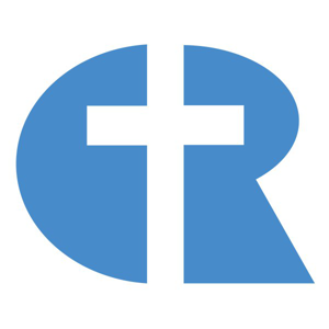 Profile picture for Council Road Baptist Church