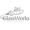 GlassWorks MultiMedia