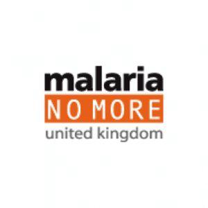 Profile picture for Malaria No More UK