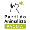 PACMA TV