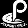 Pinpoint Music
