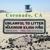 Keep Beach Clean, Coronado CA