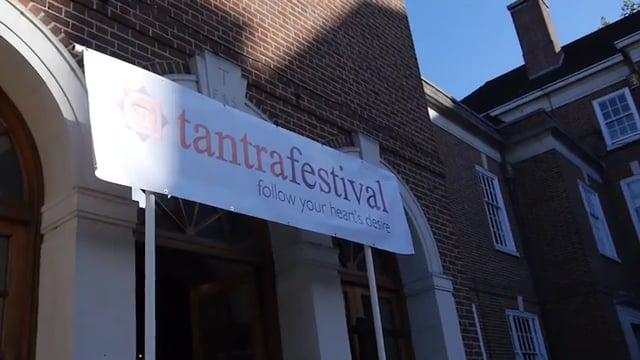 Tantra Festivals UK on Vimeo