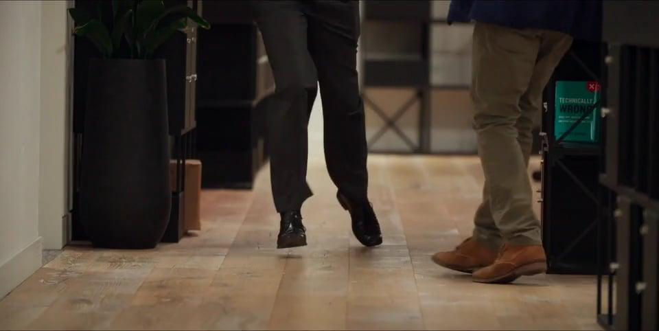KnowBe4 on Vimeo