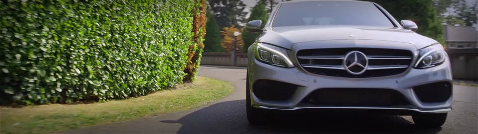 Mercedes Benz Of Oklahoma City On Vimeo
