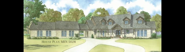Nelson Design Group on Vimeo on group home building plans, sater design collection house plans, nelson home builders, wood house plans, european house plans, design basics house plans, nelson home designs plans,