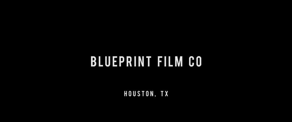 Blueprint film co on vimeo malvernweather Gallery