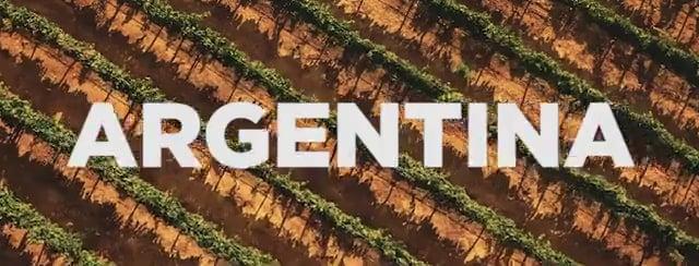 Argentine mature video sites