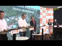 Cidade Viva SLO - Melhores momentos dos Debates
