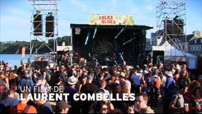 Avenue Z au Festival Binic