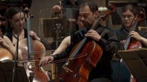 Verdi : ouverture «La Force du Destin»