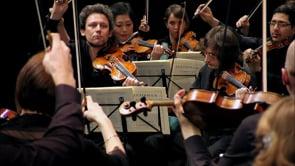 Beethoven : Symphonie n°1 en do majeur, op. 21