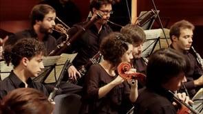 Beethoven : Symphonie n°7 en la majeur, op. 92