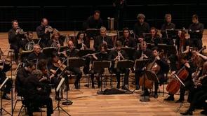 Beethoven : Symphony N°5 en Ut majeur, op. 67
