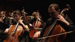 Beethoven : Symphonie N°6 en fa mineur op. 68 dite La Pastorale