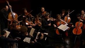 Vivaldi, the Four Seasons op.8 / Astor Piazzola, Four seasons of Buenos Aires