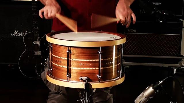 Snare Drum 23