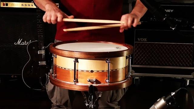 Snare Drum 3
