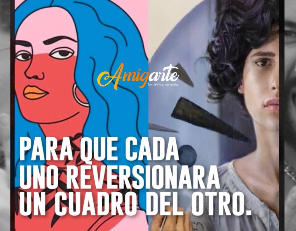 di Paola Latina