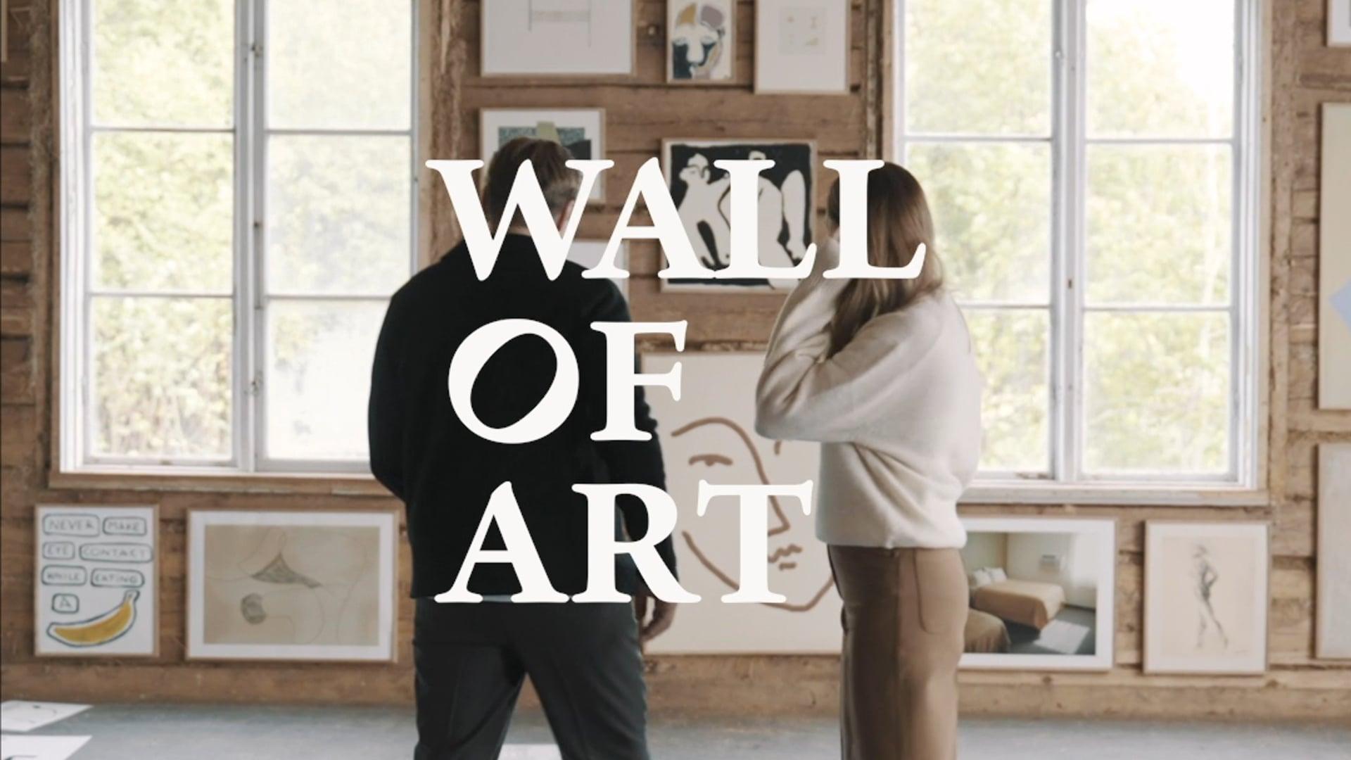 Wall of Art_SE_Master_4x3