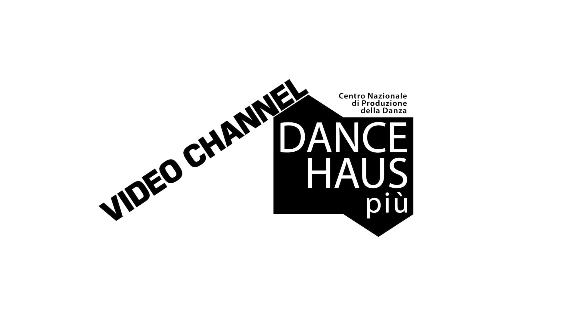 promo video channel