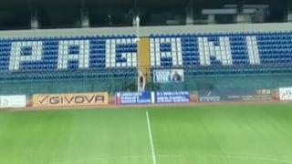 paganese-il-toccante-ricordo-di-maradona-allo-stadio-torre