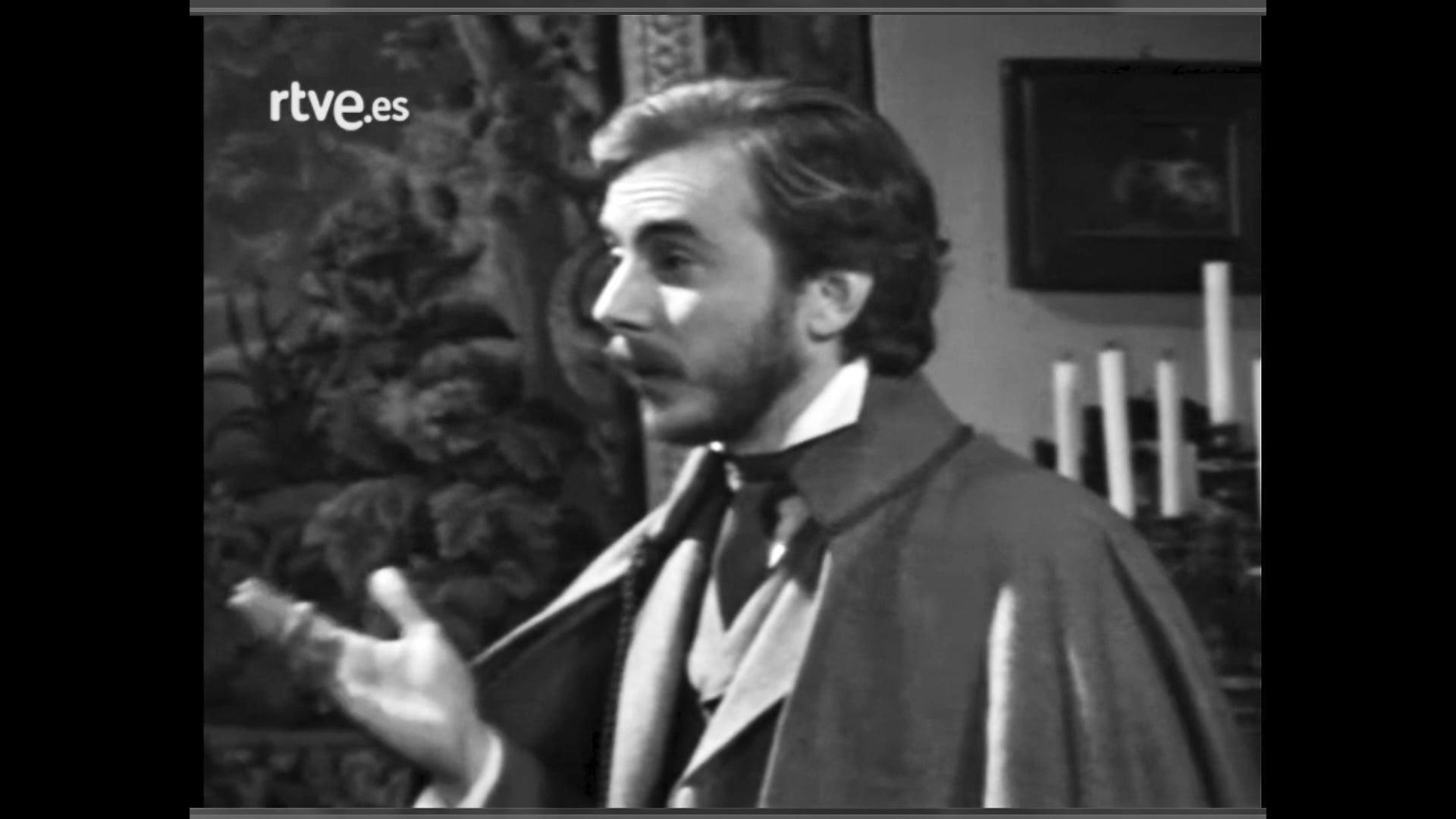 ALBERT I FRANCINA, TVE Catalunya 1981