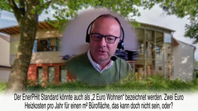 Winfried Schneider