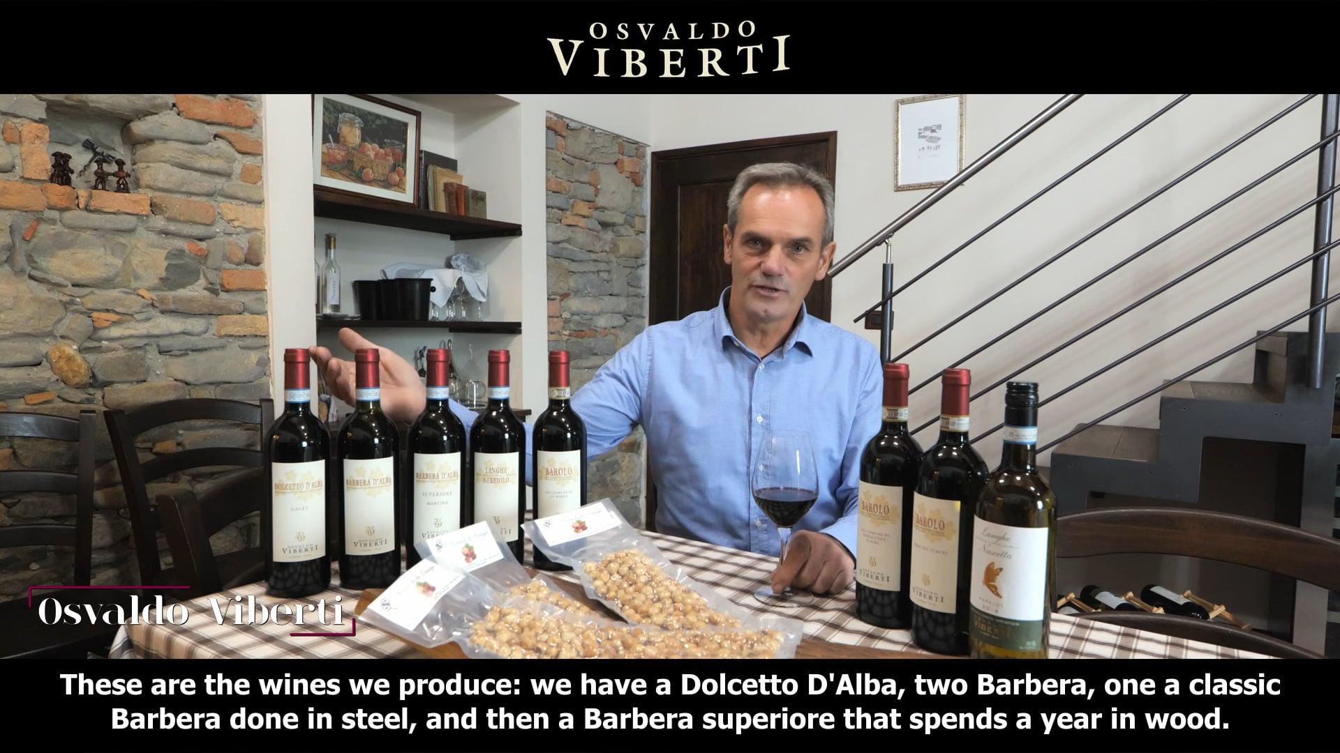 I nostri vini | Our Wines
