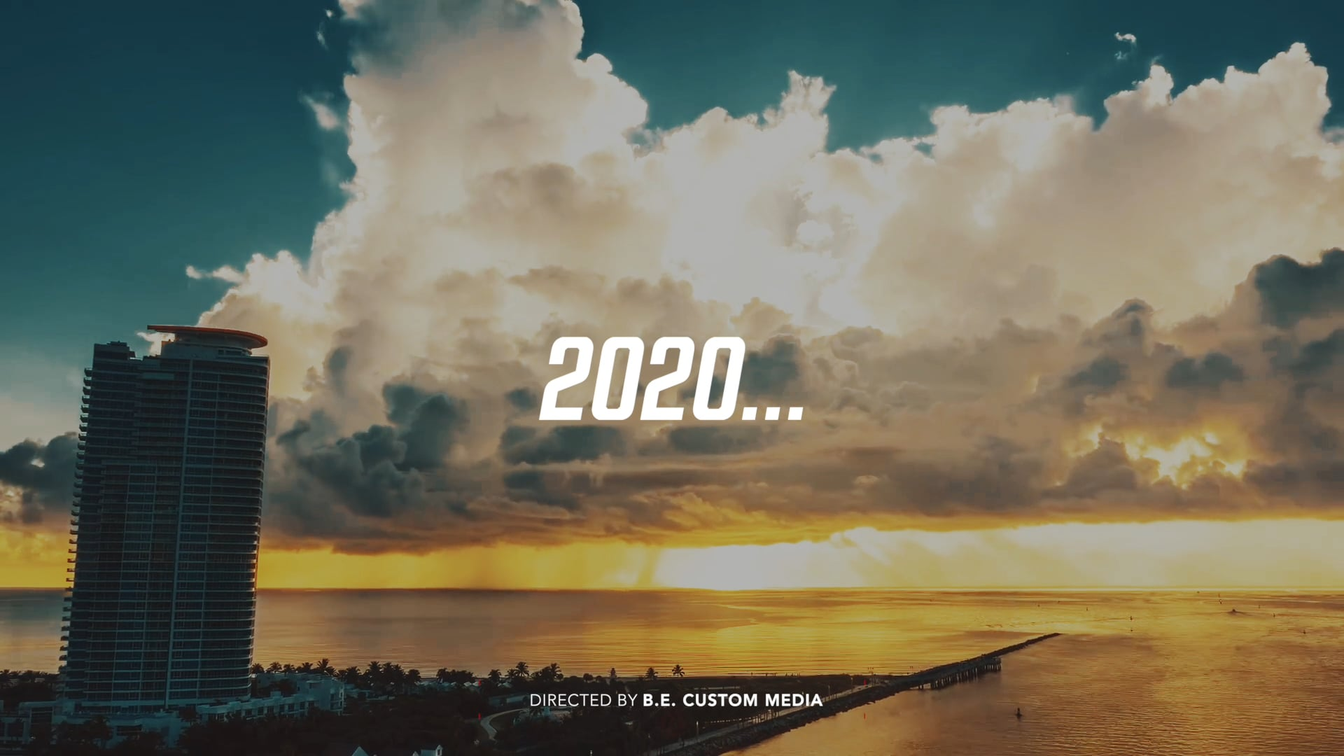 NSSB 2021 WELCOME BACK VIDEO