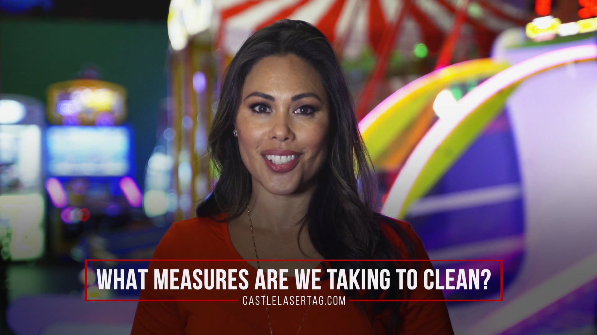 What measures are we taking to clean and disinfect our facilities?