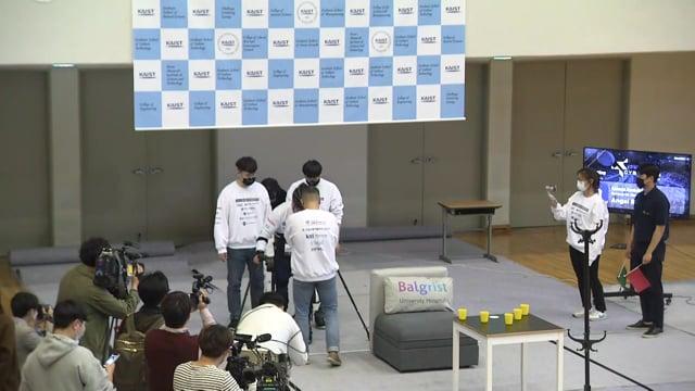 C2020_EXO_Angel-Robotics-1_BIB505_Race1_161A_2