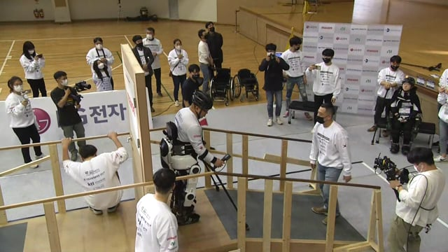 C2020_EXO_Angel-Robotics-1_BIB505_Race2_163A_2