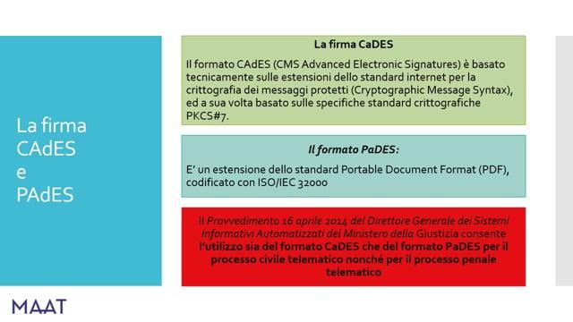 30/11/2020 - Rec integrale tutorial:
