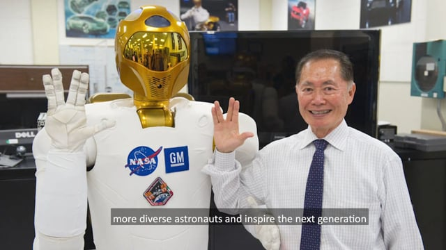 Exploring the Solar System: Story Blocks Content Training Video