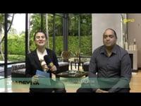 Cidade Viva SLO - Entrevista Casan e Elaboração de Currículos