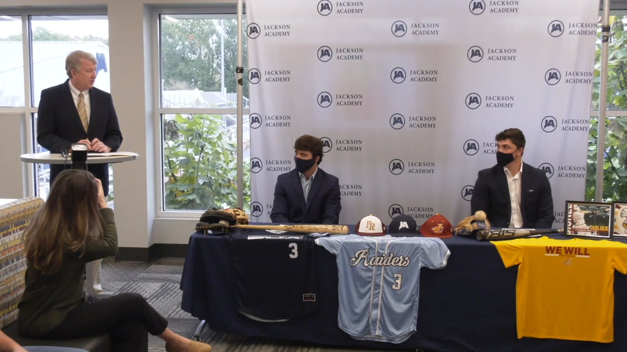 Athletic-Signings-11-09-20