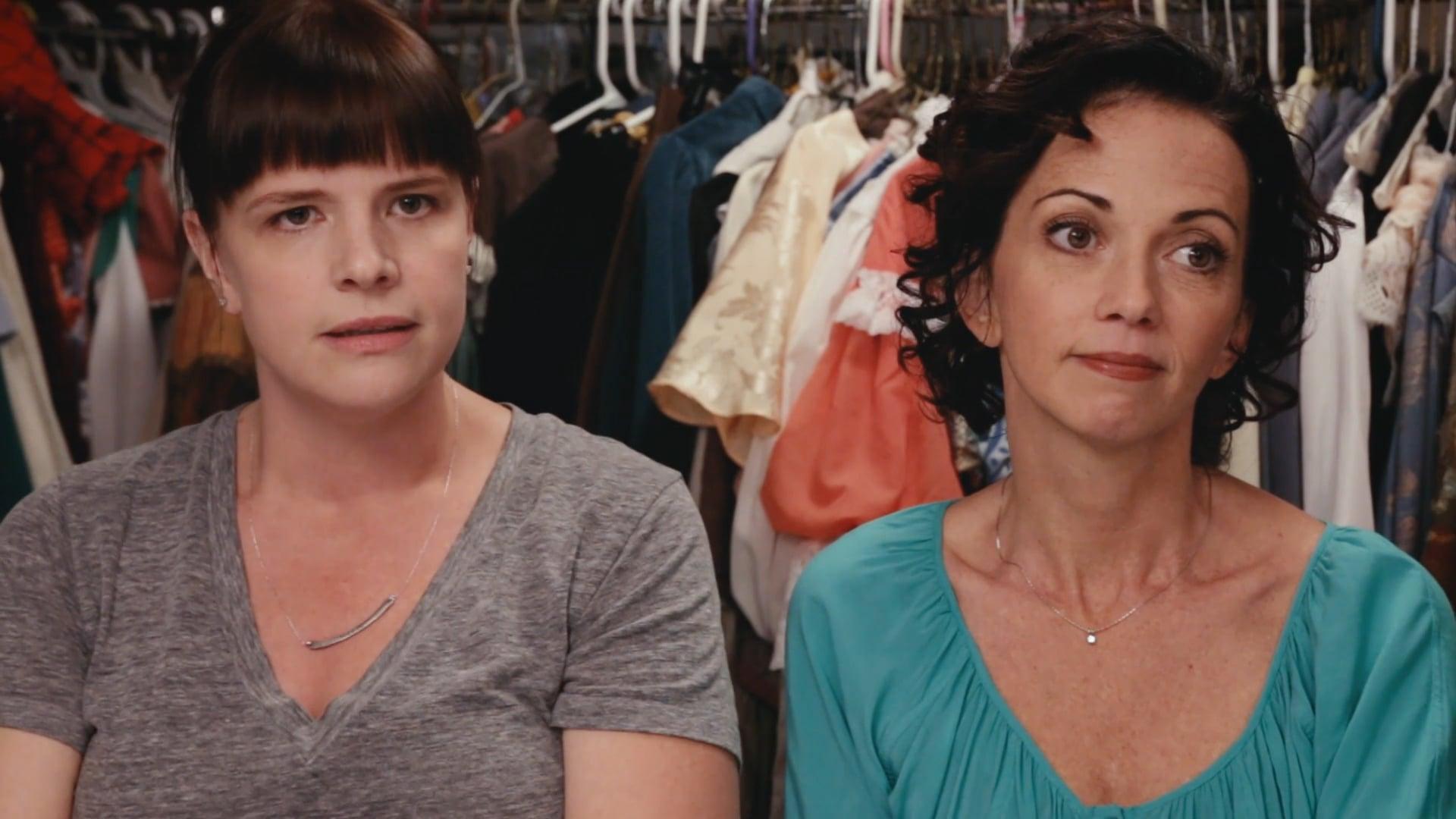 "Theater People Season 4 Episode 4 - ""Meth Jesus"""