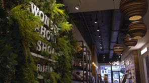 FujiFilm - Wonder Photo Shop