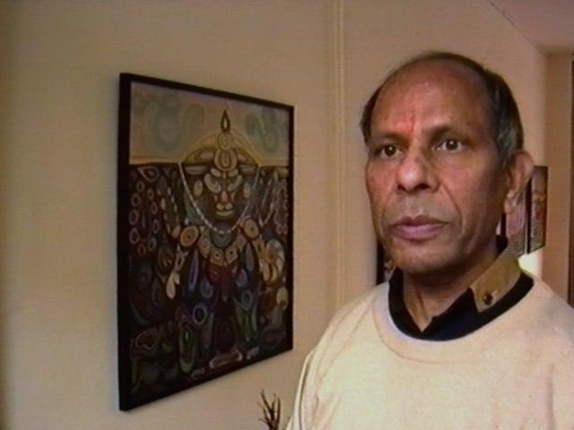 Dr. Narendra Jain (1997)