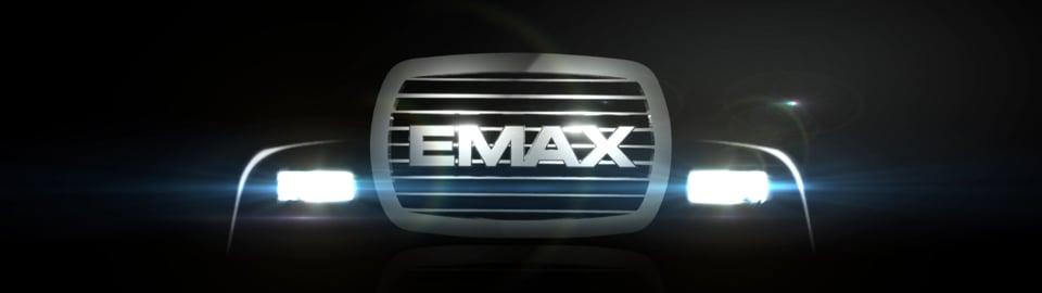 EMAX Full Video