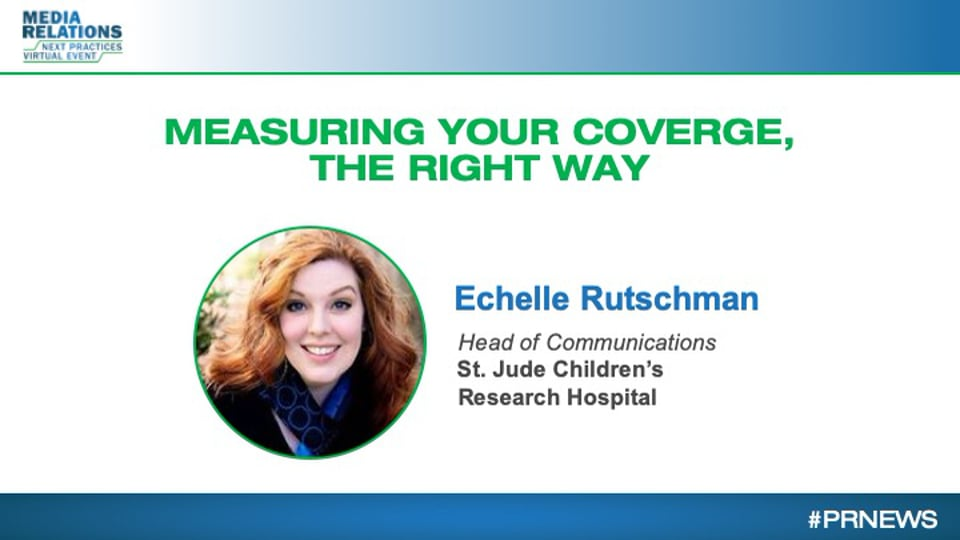 Measuring Your Coverage, the Right Way