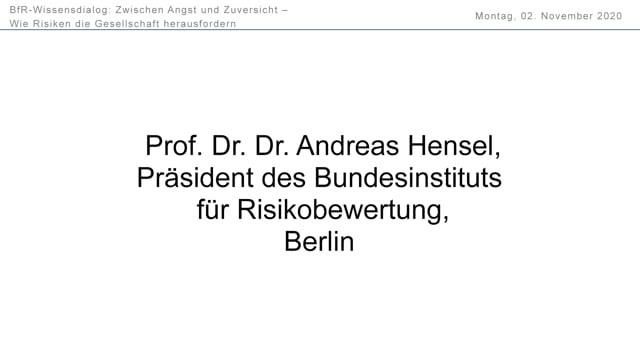 201202_BfR_Angst_Begrüßung_Hensel