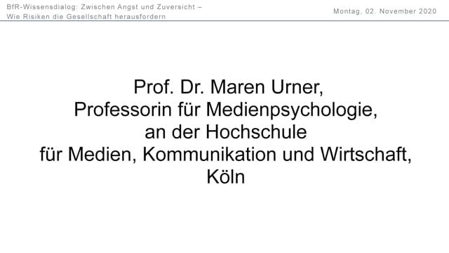 201116_BfR_Angst_Urner