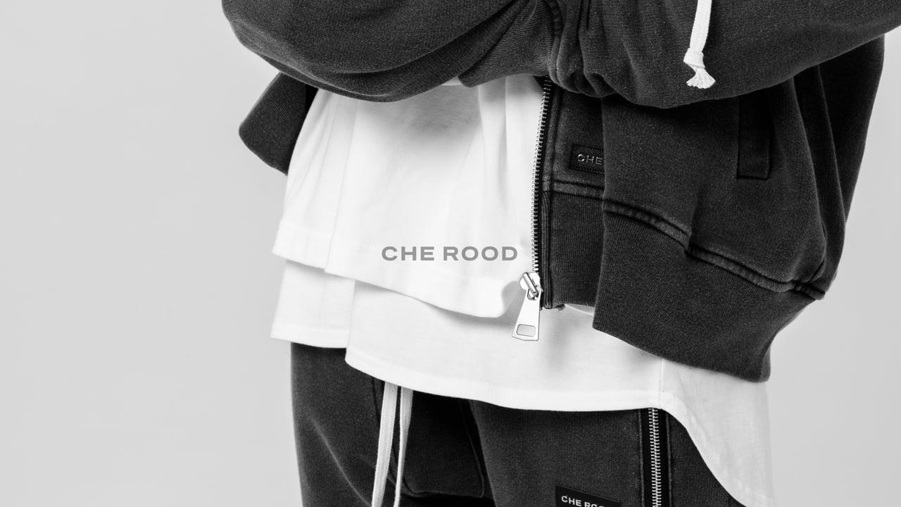 Cherood - Collection I