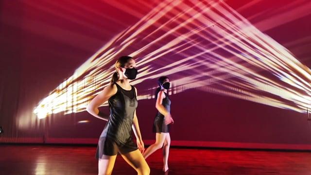 Millbrook School - Fall Dance & Circus Concert 2020