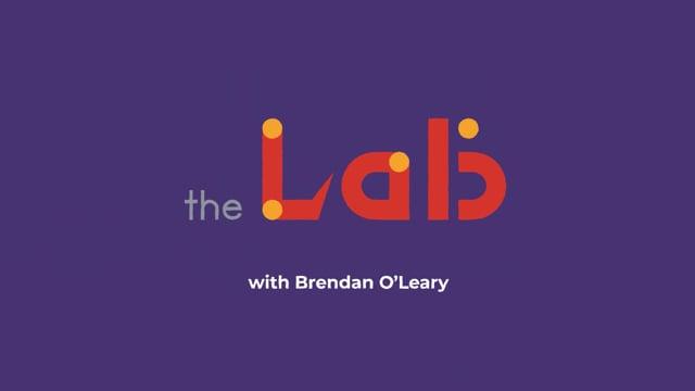 The Lab 2020