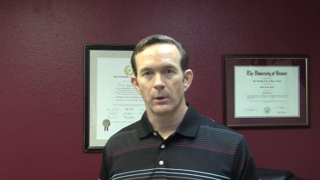 Aspen Midstream Gathering Lines Update - Landowner Condemnation Rights Attorney